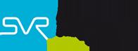 Logo Stromversorgung Ruhpolding